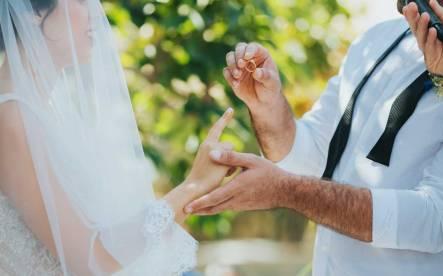 bonnina-wedding-ring